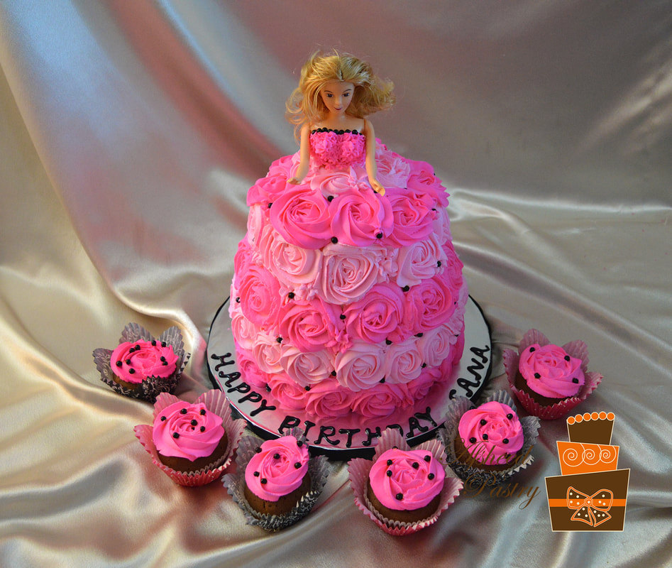 Terrific Cakes Cakes And Cakes Funny Birthday Cards Online Alyptdamsfinfo