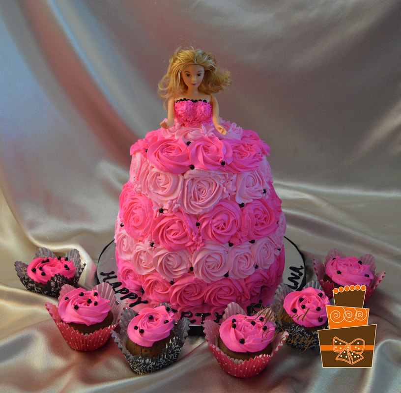 Outstanding Cakes Cakes And Cakes Funny Birthday Cards Online Alyptdamsfinfo